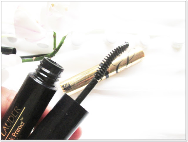 Little Black Prime Estee Lauder