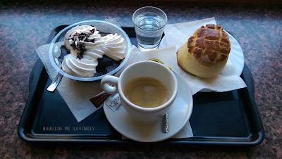 Kerek_Perec_Bakery_Szeged