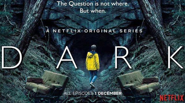 أفضل-10-مسلسلات-في-التاريخ-مسلسل-Dark