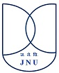 Recruitment in Jawaharlal Nehru University