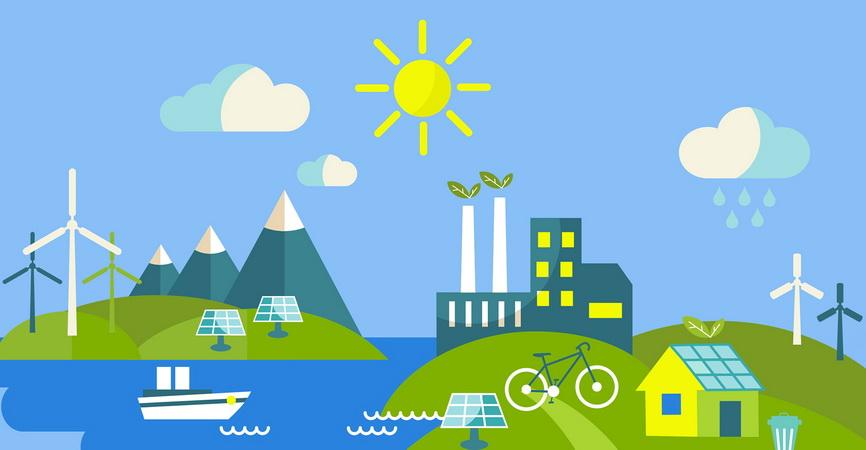 Αλεξανδρούπολη: Εκδήλωση με θέμα «Ενισχύοντας τις δυνατότητες των τοπικών αρχών να συμμετέχουν σε Ενεργειακές Κοινότητες»