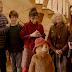 [Reseña cine] Paddington 2: Una auténtica joya familiar