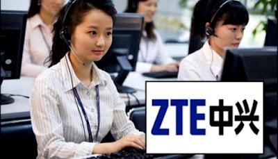 2,3 GHz untuk uji coba Pra 5G, teknologi 4G, teknologi 5G, Massive MIMO, Carrier Aggregation (CA), 4G LTE, Pra 5G, teknologi MIMO, Ultra-Dense Networks (UDN), Massive MIMO Antena.