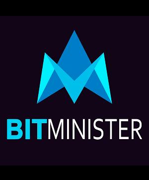 BITMINISTER