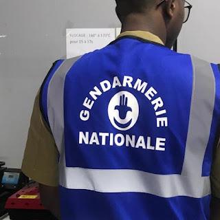Un dirigeant du Synaco et Mahamoudou CBE convoqués à la gendarmerie