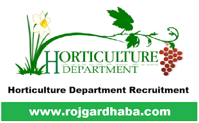 http://www.rojgardhaba.com/2017/05/horticulture-department-job-recruitment.html