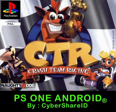 Game for team racing download crash mobile