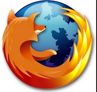 Download Firefox 34.0 Beta 5 Latest Version