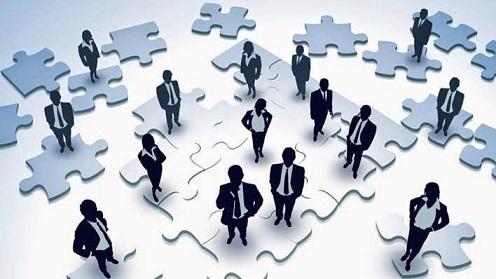 http://dunialovers.blogspot.com/2016/11/pengertian-manajemen.html- pengertian manajemen secara umum dapat kaliaan simak lengkap bahkan benar-benar menurut para ahli serta dijelaskan dengan fungsi-fungsi manajemen di seperti pengertian manajemen secara luas dan sempit,pengertian manajemen dalam arti luas,tujuan manajemen,unsur unsur manajemen,beriktu ulasan manajemen dengan jenis-jenis manajemen dengan beberapa bagian.