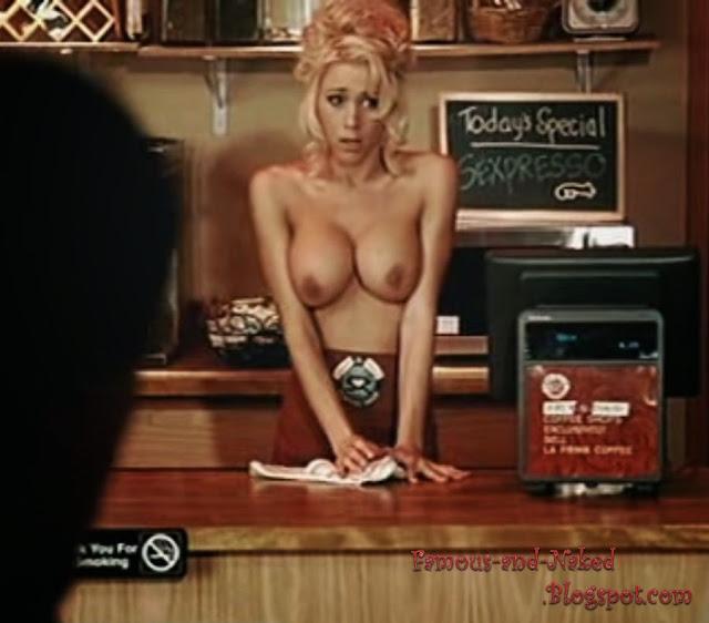 Hotblackgirls com