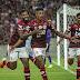 Flamengo se sagra campeão brasileiro 24 horas após conquistar a Libertadores