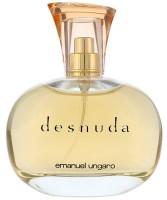 Desnuda by Emanuel Ungaro