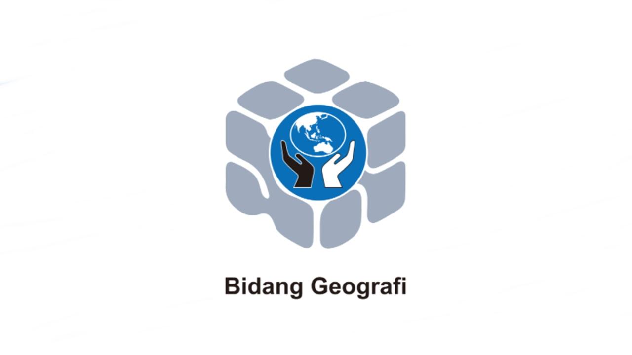 File Soal + Kunci Jawaban dan Pembahasan KSN-K GEOGRAFI SMA/MA/SMK Tahun 2020