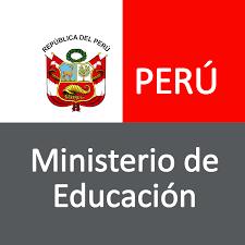 CONVOCATORIA MINISTERIO DE EDUCACIÓN(MINEDU): CONCURSO DE NOMBRAMIENTO DOCENTE 2021