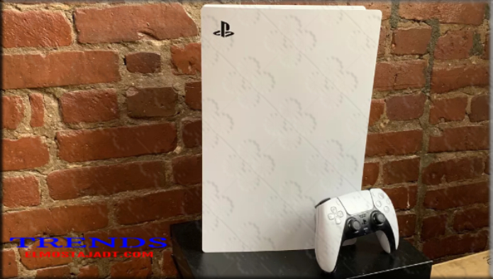 PS5 and Xbox series X restock at first-rate buy right here's how to shop for the console [Update:Sold Out]