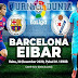 Prediksi Barcelona vs Eibar , Rabu 30 Desember 2020 Pukul 01.15 WIB