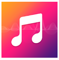 Music Player - Mp3 Player [Premium] v5.2.0