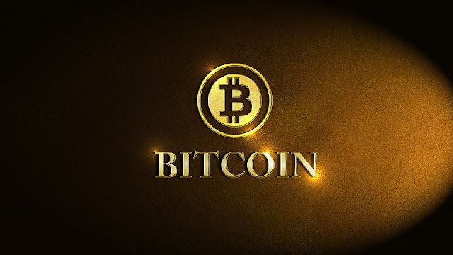 bitcoin in pandemic
