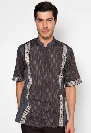 lihat model baju muslim