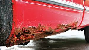 9 Lessons That Will Teach You All You Need To Know About 10 TIP TO PREPARE YOUR CARS IN MONSOON TIP. | Motorindia.in