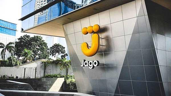 Nomor Call Center Customer Service Bank Jago