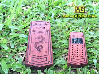 vỏ gỗ điện thoại 1280
