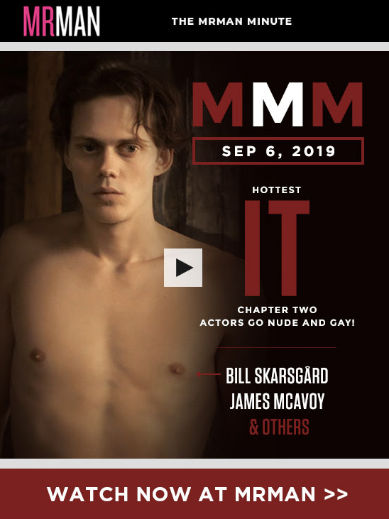 https://www.mrman.com/hottest-it-chapter-two-actors-go-nude-and-gay-v621?_atc=897175-32-1