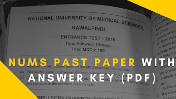 FBISE Past Papers for 9th Class 2010-2017 All in One PDF