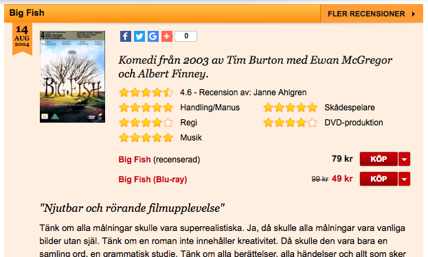 http://www.discshop.se/filmguiden/recension/big_fish/R40033