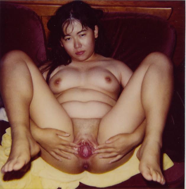 vintage-nude-japanese