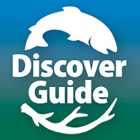 Alberta Discover Guide Apk free Download for Android