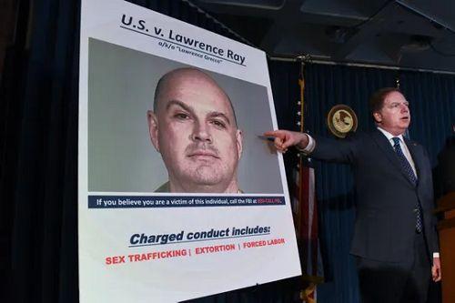 Image Attorney Jobs New York NY