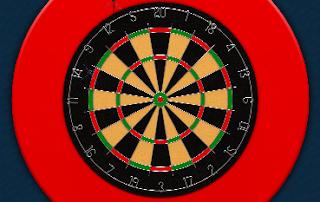 Darts-Pro