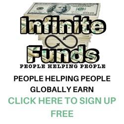 https://infinite-funds-lp.phonesites.com/