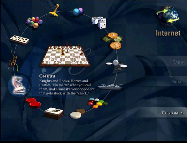 لعبة السلم والثعبان من ميديا فاير للكمبيوتر