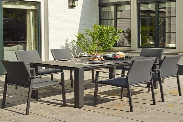 hydra-6-seat-dining
