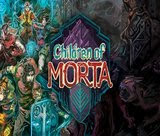 children-of-morta-v1138