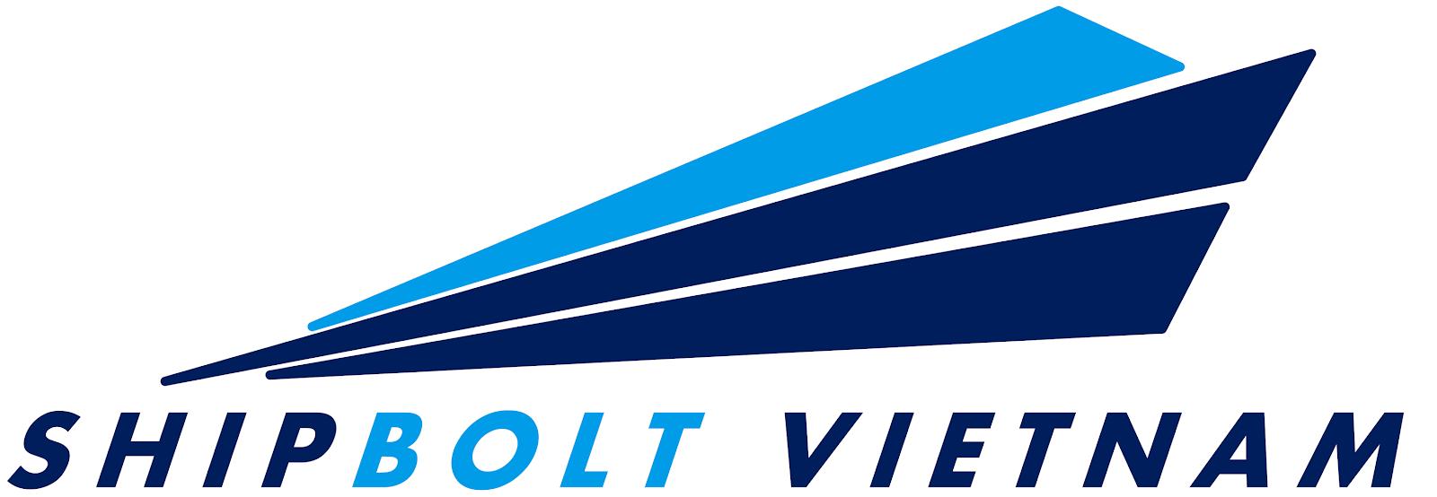 SHIPBOLT VIETNAM