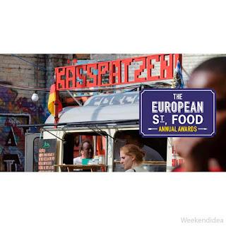 Eatinero Castel Mella - European Street Food Awards