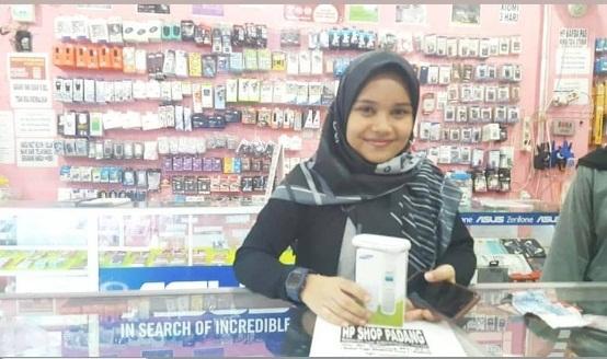 Lewat Aplikasi My Telkomsel Untuk Dapat Pulsa Gratis Telkomsel