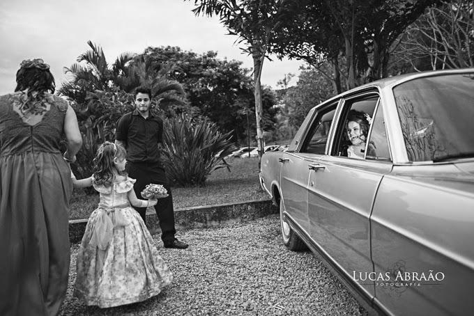 casamento-fazenda-love-birds-carro-noiva-2