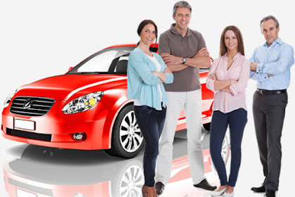 Cheapest Car Insurance - Compare Best Rate Quotes For Free