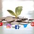 Dicas de como monetizar suas redes sociais