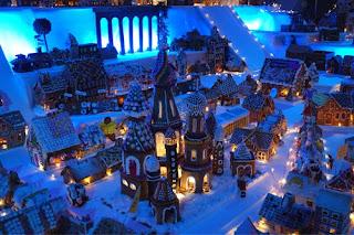 Credits:   Bergen Tourist Board - visitBergen.com