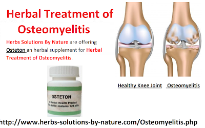 Herbal-Treatment-of-Osteomyelitis-Bone-Infections