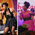 Singer Yemi Alade shares her grass to grace story