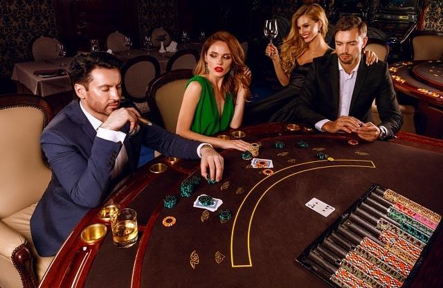 shangri la brand ukraine top new casino resort fairmont hotel kyiv