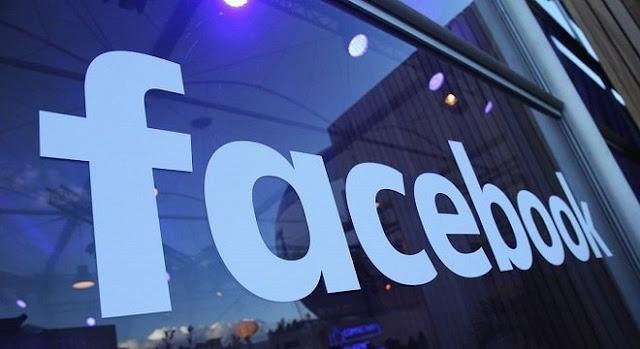Facebook doa R$ 10,8 milhões para combater a fome no Brasil durante a pandemia