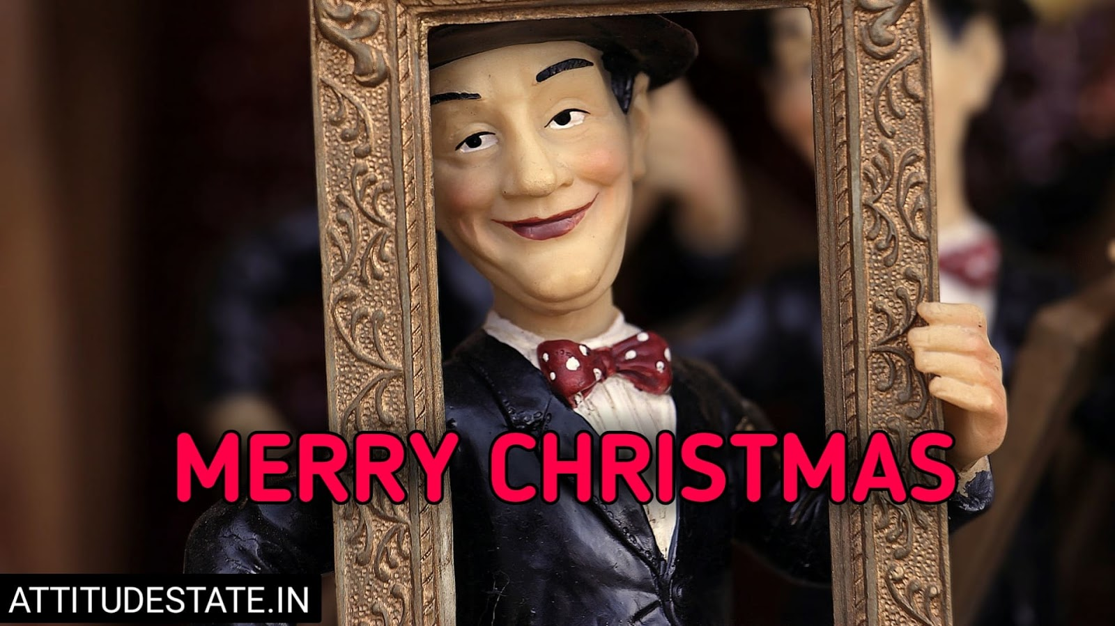 funny merry christmas wishes text