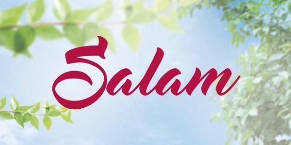 Cara Titip Salam Dalam Pandangan Islam
